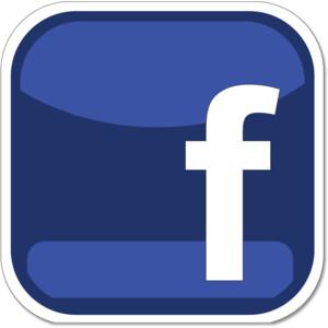 clip-art-logos-de-facebook-clipart-1