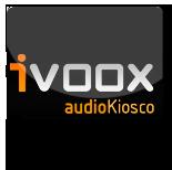 ivoox.png