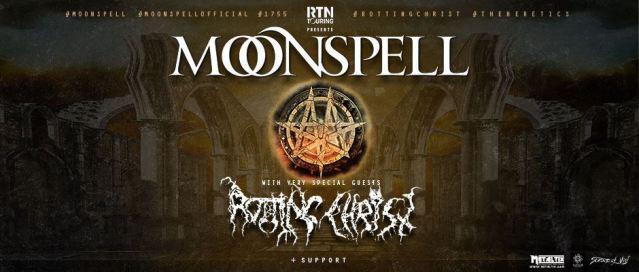 moonspell-rotting-christ-tour-2019