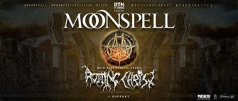 moonspell-rotting-christ-tour-2019