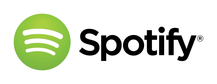 Spotify2.jpg