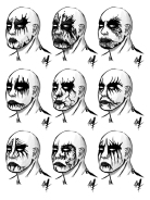 corpse_paint_design_by_hateware