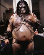 xnorwegian-black-metal-images-of-satan-nsfw_2771245_56
