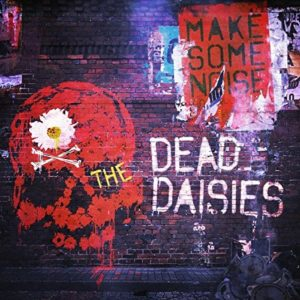 make-some-noise-the-dead-daisies-300x300