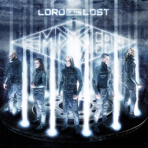 lord_of_the_lost_-_empyrean