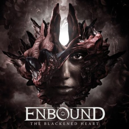 enbound-the-blackened-heart-500x500