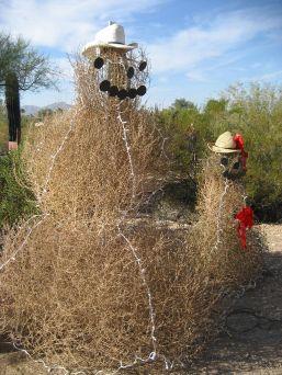 768px-tumbleweed_snowmen