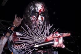 gorgoroth_gaahl