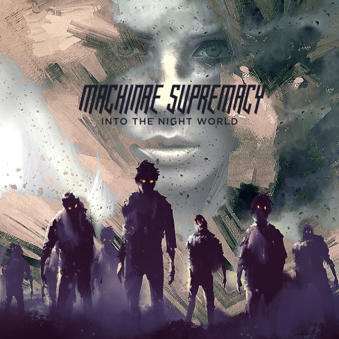 2016-machinae-supremacy-into-the-night-world