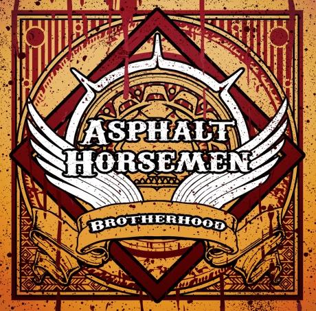 asphalthorsemen_brotherhood_booklet_01
