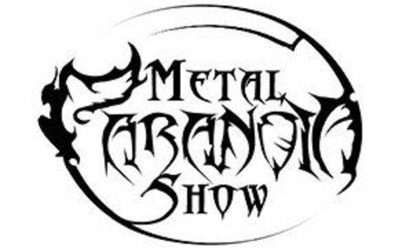 cropped-paranoia-metal-show-logo.jpg