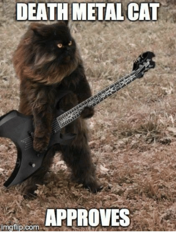 death-metal-cat-approves-img-flip-com-8901205.png