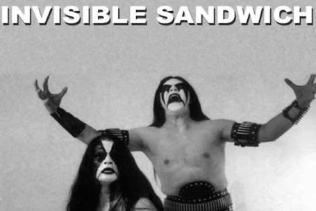 best-metal-memes-part2-6.jpg