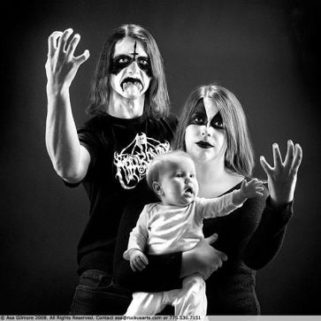 e0a4af28f9a3a22fb17df1156e5388fa--black-metal-heavy-metal.jpg
