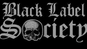 black-label-society-tickets_12-27-17_17_59d804eba7ea5.jpg