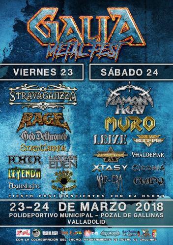 galia-metal-fest-2018.jpg