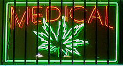 250px-Medical-marijuana-sign