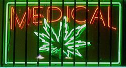 250px-Medical-marijuana-sign