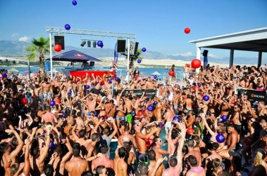After-Beach-Party-Insel-Pag