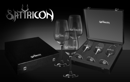 3-pack_Vin_Satyricon6