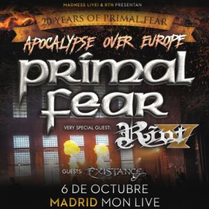 primal-fear-riot-v-existance-madrid.png