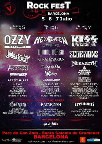 Rock-Fest-Barcelona-2018-600x845.jpg