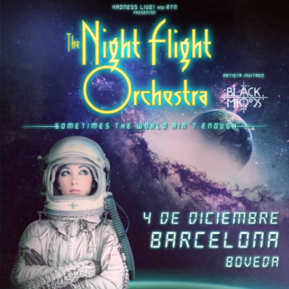 the-night-flight-orchestra-black-mirrors-barcelona.png