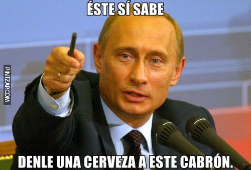 humor-meme-E9vRx4Fm5RvLPKNWD9
