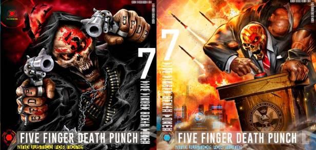 nuevo-disco-de-five-finger-death-punch-rock-and-blog.jpg