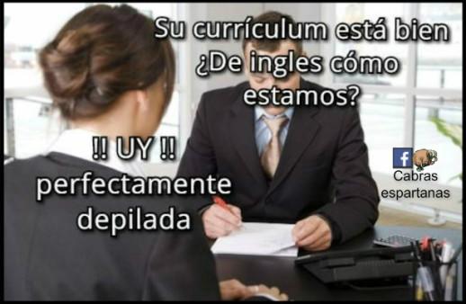 trabajo-idiomas.jpg