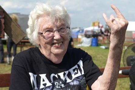 metal-grandma