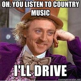 countr-music-meme-2