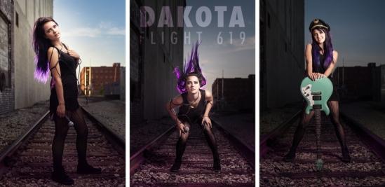 Dakota_collage