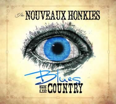 nouveaux_honkies_cd_art