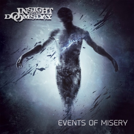 Events of Misery Cover.jpg