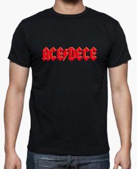 acedece--i_13562312711270135623201709261