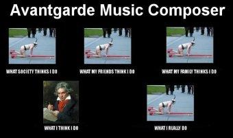 avantgarde-music-composer1