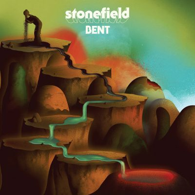 stonefield-bent