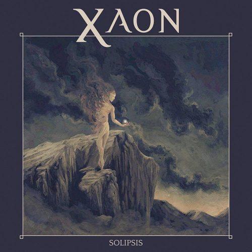 Xaon-Solipsis-e1555690101538