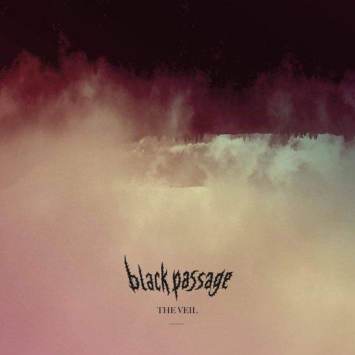 Black Passage The Veil