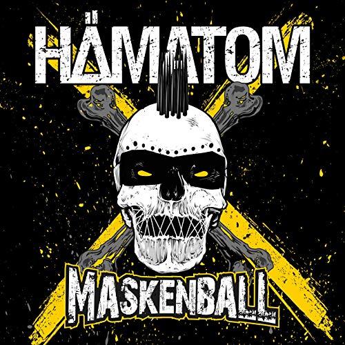 Maskenball_Album.jpg