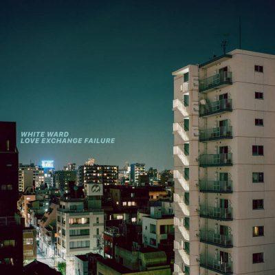 White Ward Love Exchange Failure