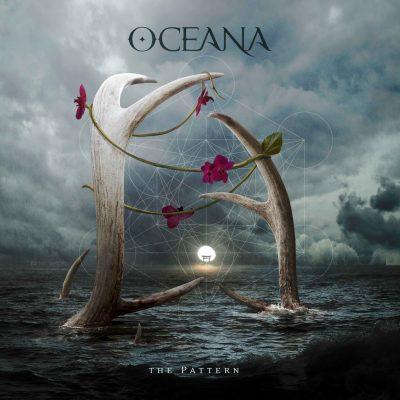 Oceana The Pattern