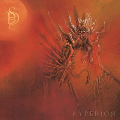 Sol Draconi Septem Hyperion