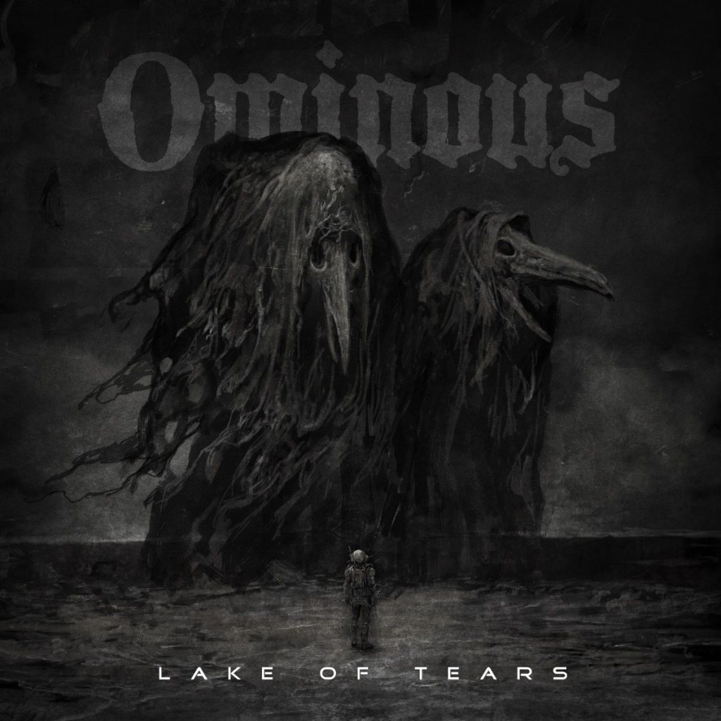 Lake Of Tears Ominous